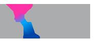 EXIMA – UBEZPIECZENIA, INWESTYCJE, KREDYTY Logo