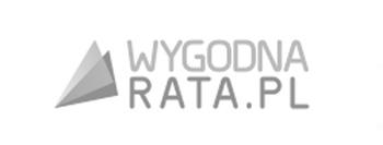 wygodna_rata
